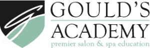 Gould's Academy of Cosmetology Memphis
